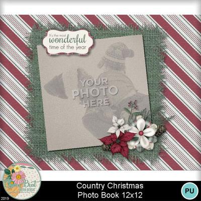 Countrychristmas11x8_011
