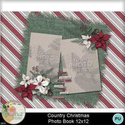 Countrychristmas11x8_012