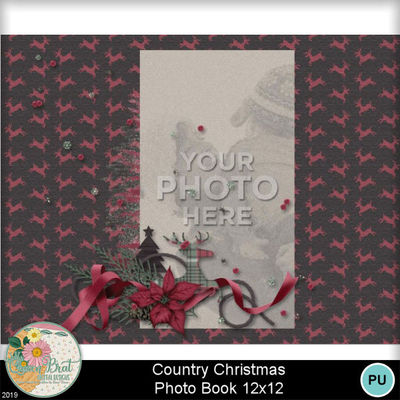 Countrychristmas11x8_013