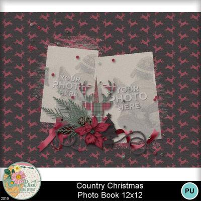 Countrychristmas11x8_014