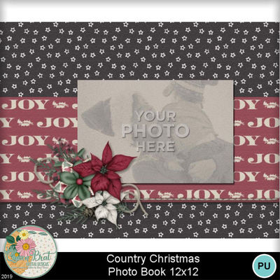 Countrychristmas11x8_015