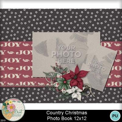 Countrychristmas11x8_016