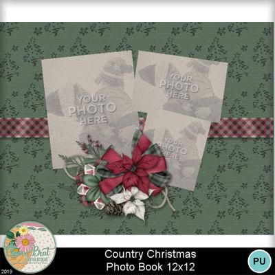Countrychristmas11x8_017