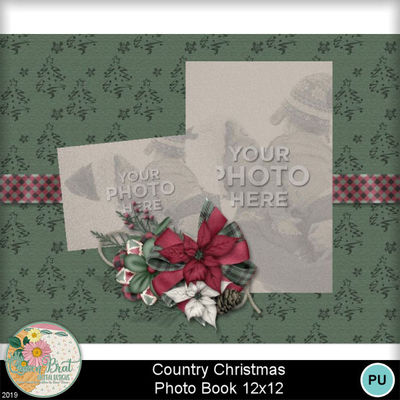 Countrychristmas11x8_018