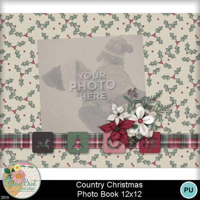 Countrychristmas11x8_020