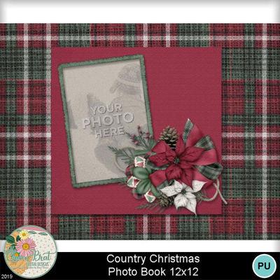 Countrychristmas11x8_021