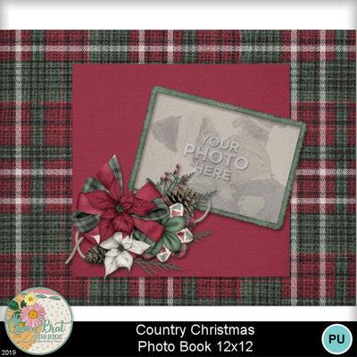 Countrychristmas11x8_022