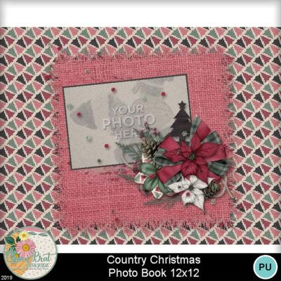 Countrychristmas11x8_023