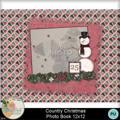 Countrychristmas11x8_024