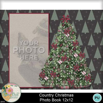 Countrychristmas11x8_025