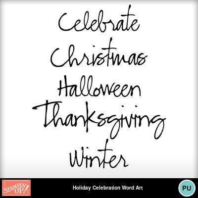 Holiday_celebration_punches