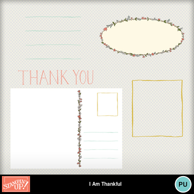I_am_thankful_postcard_template-001