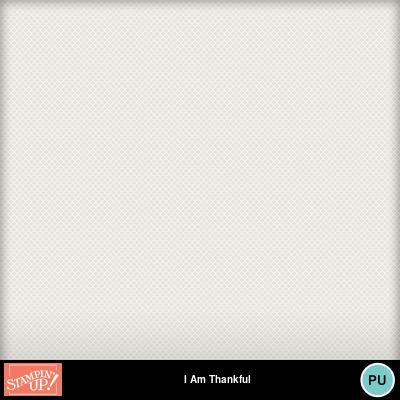 I_am_thankful_postcard_template-002