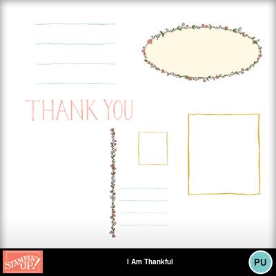 I_am_thankful_postcard_template-003