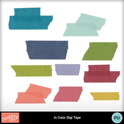 In_color_digi_tape