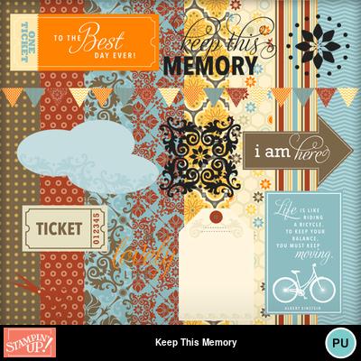 Keep_this_memory_photobook_template-001