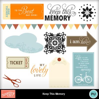 Keep_this_memory_photobook_template-003