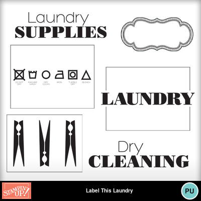 Label_this_laundry_designer_template