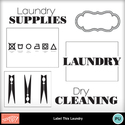 Label_this_laundry_designer_template_small