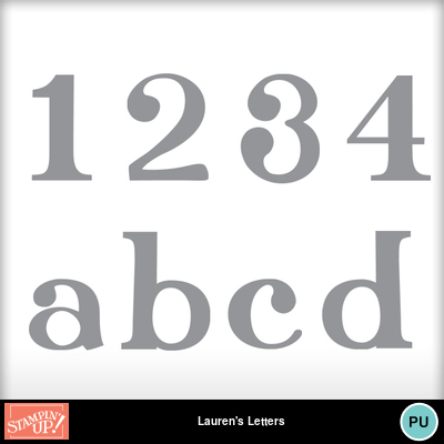 Lauren_s_letters_alphabet_and_number_punch