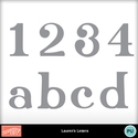 Lauren_s_letters_alphabet_and_number_punch_small