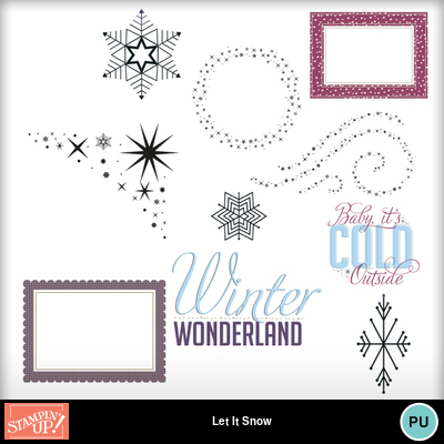 Let_it_snow_kit-003
