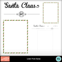 Letter_from_santa_small
