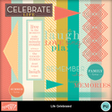 Life_celebrated_swatchbook_template-001_small