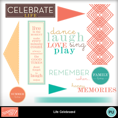 Life_celebrated_swatchbook_template-003