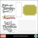 Light_heart_christmas_postcard_template_small