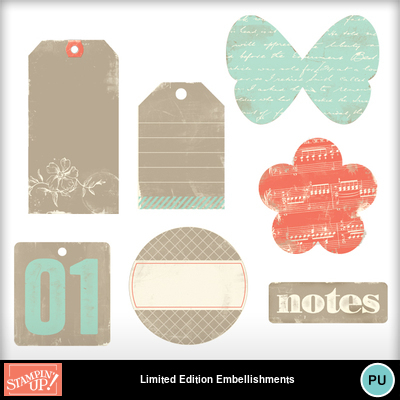 Limited_edition_embellishments
