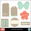 Limited_edition_embellishments_small