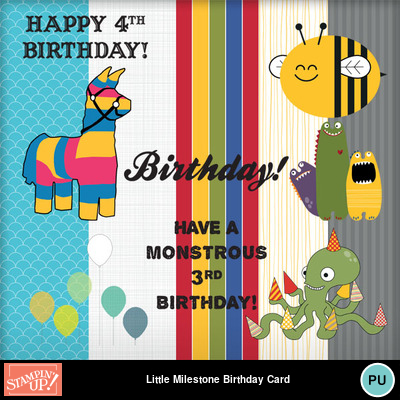 Little_milestone_birthday_greeting_card_template-001