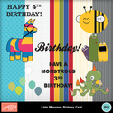 Little_milestone_birthday_greeting_card_template-001_small