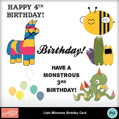 Little_milestone_birthday_greeting_card_template-003