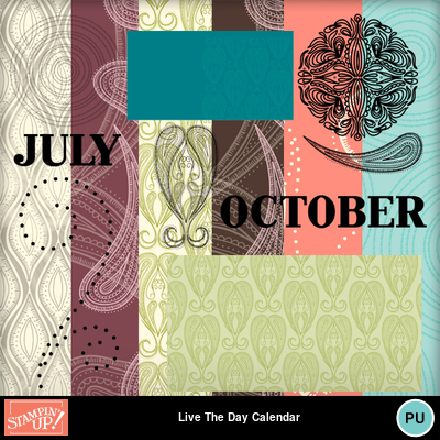 Live_the_day_easel_calendar_template-001