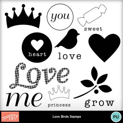 Love_birds_stamp_brush_set