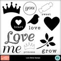 Love_birds_stamp_brush_set_small