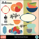 Made_from_scratch_recipes_designer_template-001_small