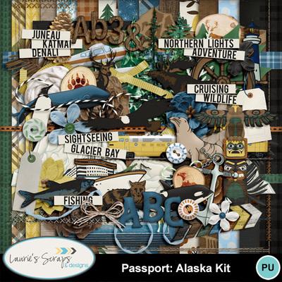 Mm_ls_passportalaskakit