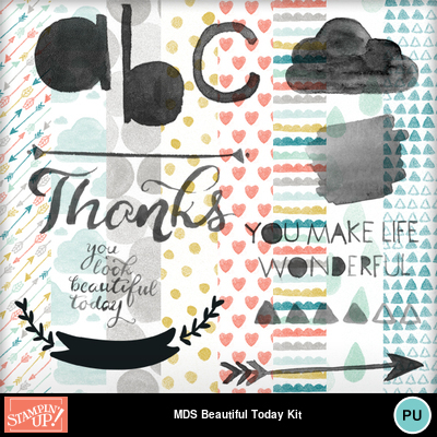 Mds_dwnldv_my_digital_class_beautiful_today_kit-001