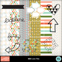 Mds_dwnldv_my_digital_class_love_this_kit-001_small