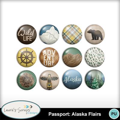Mm_ls_passportalaskaflairs