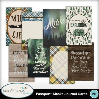 Mm_ls_passportalaskacards