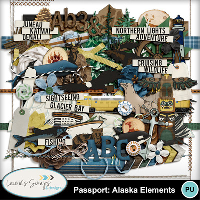 Mm_ls_passportalaskaelements