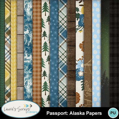 Mm_ls_passportalaskapapers
