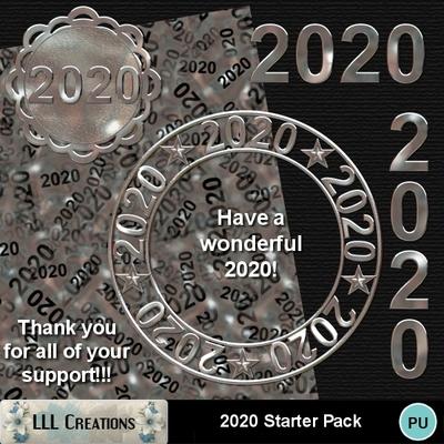 2020_starter_pack-01