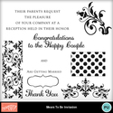 Meant_to_be_designer_invitation_templates_small
