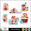 Wdcufirstchristmascapv_small