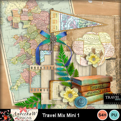Mini_travel_mix_1